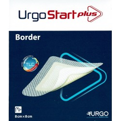 UrgoStart Plus Border...