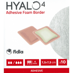 copy of Hyalo4 Adhesive...