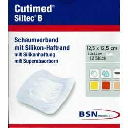 copy of Cutimed Siltec B...